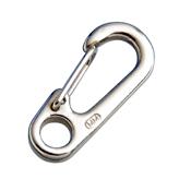Mini Clip