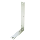 "Shelf Bracket ""KLD"" type"