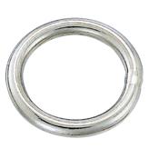 Round Ring (SUS-304)