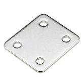 Plate (square)
