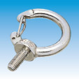 Eye Bolt Hook type