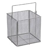 Basket(Square)