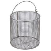 Basket(Round)
