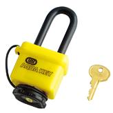 Aqua Key