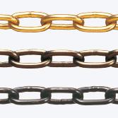 Fancy Mini Chain
