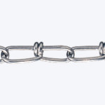 Stainless Steel Victor Chain(SUS304・316)
