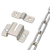Chain Holder