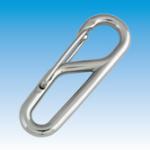 Rope Hook