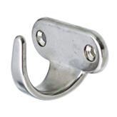 Coat Hook (CHF)