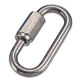 Quick Link,Titanium
