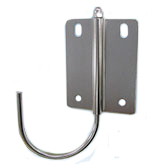 Cable Hook with plate