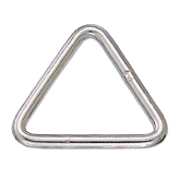 ステンレス 三角リンク
