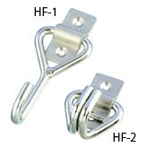 ステンレス ハンガーユニットHF型